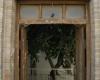مردم همدان خانه شهید مدنی را نمیشناسند