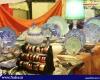 دهمین نمایشگاه سراسری صنایع دستی استان همدان