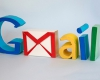 مدیریت Gmail به آسانی یک کلیک!