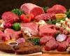 تولیدسالانه 700تن گوشت قرمز در واحدهای صنعتی همدان