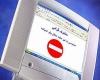 رسانه های ارزشی تهدید زا و شبکه های صهیونیستی بیخطر از نظر وزارت ارشاد!/چماق فیلترینگ بر سر رسانههای منتقد