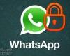 فیلتر واتس اپ تصویب شد ، وایبر و تانگو فعلا نامشخص