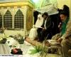 جشن ازدواج آسان ۶۰ زوج جوان در شهرستان نهاوند برگزار شد