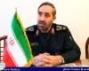 رابطه با آمریکا محال است/ خوی آمریکاییها با انقلاب اسلامی همخوانی ندارد