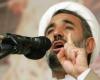 ژست ضد تروریسم آمریکا مانند دم خروس ضرب المثلهای ایرانی است