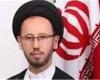 ملت ایران؛ پرچمدار دفاع از ملت مظلوم فلسطین است