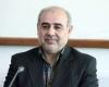 مردم استان همدان آماده حمایت از کودکان غزهاند