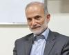 ایران از حاکمیت آرژانتین بر جزایر مالویناس حمایت می کند