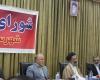 حفظ اصول و رعایت خط قرمز نظام شرط عضویت در دولت اسلامی است