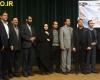 رئیس جدید شورای شهر نهاوند انتخاب شد
