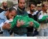 ما همیشه در کنار مردم غزه خواهیم بود