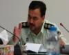 برنامه های هفته نیروی انتظامی در کبودراهنگ تشریح شد