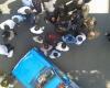 خودکشی دختر 18 ساله همدانی در پارکینگ طبقاتی سینا