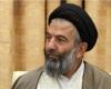 دشمن با اصول اصلی انقلاب اسلامی مشکل دارد