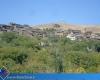 خواندنی هاو دیدنی های زیبا از روستاهای تویسرکان