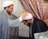 زهد بهترین زیور علمای دین است