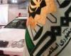 کشف 3دستگاه خودرو سرقتي طي دوروز گذشته دراسدآباد