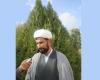 حکم اعدام آیت الله نمر نشان از اوج اختناق دیکتاتوری حکومت آلسعود است