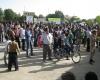 اسامی برندگان همایش پیاده روی خانوادگی ناجا در همدان