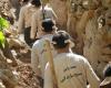 ساخت مسکن محرومین در تویسرکان