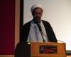 عربستان داعیه دار و علمدار اسلام آمریکائی است