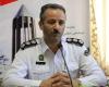 توصيه هاي پليس راهور استان همدان در ماه محرم و صفر