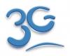 شهرهمدان نیز تحت پوشش نسل3 تلفن اعلام شد