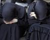 داعش قیمت فروش زنان مسیحی و ایزدی را اعلام کرد