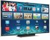 آموزش ضبط فیلم از تلویزیون روی فلش مموری