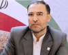 مذاکرات هستهای در عمان به بنبست میرسد