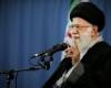 بازخوانی بیانات رهبر انقلاب در ارتباط با امر به معروف و نهی از منکر