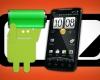 تنظیماتی برای افزایش عمر باتری در گوشی های اندرویدی