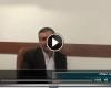 مستند مدیر جهادی ویژه برنامه تجلیل از پروفسور محمد علی زلفی گل