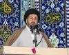 آل خلیفه به دنبال انتخابات فرمایشی در بحرین است