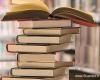 وجود ۹۰ هزار یار مهربان در کتابخانه برتر کشور