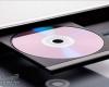 ذخیره سازی اطلاعات ۱۰۰۰ ترابایتی بر روی یک DVD!