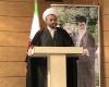 مذاکرات از سوی ایران بر پایه قدرت و اقتداری زینب گونه باشد
