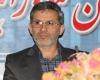 کبودراهنگ شاد نیست! / انتقاد شدید فرماندار کبودراهنگ از وضعیت فرهنگی شهرستان