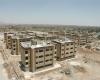 ساخت 14 هزار واحد مسکن مهر در همدان