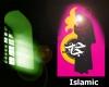 با رعایت پوشش اسلامی میتوان سلامتی روحی و جسمی را تضمین کرد