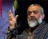حضور بسیج در همه ی عرصه ها آخرین فرمان امام خمینی به سپاه است
