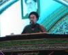 اجتماع 20 میلیونی شیعیان در کربلا وهابیت و حامیان آنان را کور کرده است