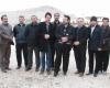 کارخانه سیمان، گنجی نهفته در دل کوه برای شهرداری همدان