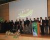 تجیل از شهدای رسانه و قاصدان عرصه وقف در همدان