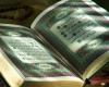 بيستمين دوره مسابقات قرآن و عترت در دانشگاه آزاد تویسرکان برگزار شد