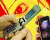 مزاحم تلفنی با ضریب هوشی بالا در همدان