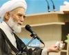تمامی علوم جهان، اسلامی است