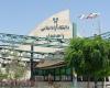 انتشار 114 مقاله آياسآي در دانشگاه آزاد همدان