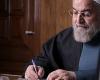 پیام تسلیت رئیس جمهور به امام جمعه  همدان