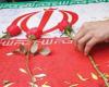 شهادت مامور پليس راه استان همدان در حين انجام وظيفه